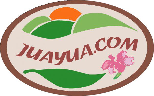 Visite la Ciudad de Juayua